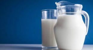 صورة الحليب في الحلم , اللبن فى الحلم رزق اعرف اكثر عنة