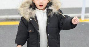 صورة ساحة الموضة للاولاد , الموضة للولد الشقي 450 12 310x165