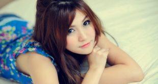 صورة احلى صور بنات رومانسيه , بناتك الرومانسية طغياهم 8618 10 310x165