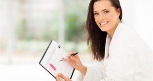 متى تحمل المراة بعد الدورة الشهرية , مواعيد مثبته للحمل