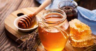علاج جفاف المهبل بالعسل , الاعشاب والعلاج السريع