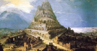 صورة حضارات العالم بالترتيب , معلومة جميلة ليكوا 9667 9 310x165