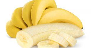 صورة افضل الاطعمة لزيادة الوزن , زيدي وزنك بسهولة 9728 12 310x165
